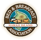 Bed and Breakfast association